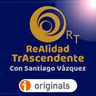 1x3 - CIBERACOSO a Santiago Vázquez / CURSO DE PARAPSICOLOGÍA / kilian Plaza: más fuerte que la muerte - 14/7/2020