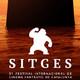"01x02 - Sitges Film Festival | Parte 1 ""La Sombra de la Ley"" y ""Apostle"""