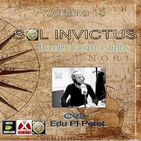 Sol Invictus 15: El Sendero hacia las estrellas