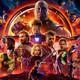LCM - Especial Marvel: Infinity War, el rubio y el verde