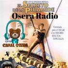 Osera Radio El Secreto De La Piramide