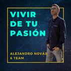 4x3 | Analiza al detalle el comportamiento de los usuarios en tu web o eComerce con Salvador Ramos