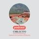 Charla con la camara de turismo de Chilecito