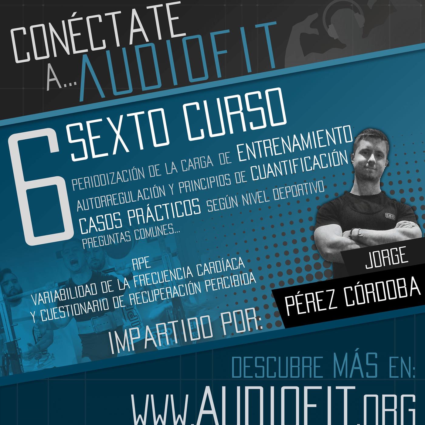Nivel de Activación y Campo Atencional - Jorge Pérez Córdoba