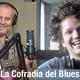 La Cofradía del Blues 85 - 27/02/2018