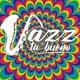 JazzTaBueno 22/2020 *Funky Time*