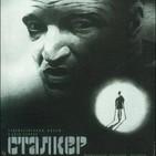 Stalker ( 1979 Andrei Tarkovsky)