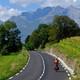 T07C575 Viajar por libre: principales rutas en bici y en furgoneta por España