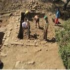 16 de abril de 2.012: ¿Un tercer sector para el patrimonio arqueológico? Zamora Protohistórica y Proyecto Maila