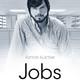 """4x15 LCDL """"Jobs"""", Joshua Michael Stern, 2013."""
