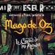 Entrevista a Mägo de Oz en Mi Rollo Es El Rock (2007).