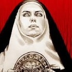 Misterios On Air T3X47: Misterios en los conventos