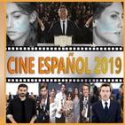 El podcast de C&R - 4X24 - CINE ESPAÑOL '19: Festival de Cannes, Premios Platino, Elisa y Marcela y ESPECIAL SERIES