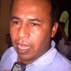 Juan marin paredes habla sobre la final alianza- aguila