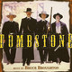 Tombstone,1993, Bruce Broughton