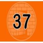 Nivel Escondido 037