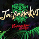 ¿A qué le canta Jaibanakus? #Letras #PodcastHagalaU