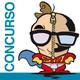 T2E11 [sección] Concurso Supermedianías con Carmen y Rober