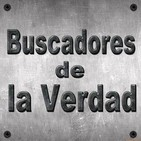 BvlD - d@b radio 5.0 - Episodio 22 - Disidencia Controlada: Quién cobra y Quién paga, desde la Elite a nuestro barrio