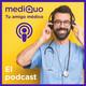 #4 MediQuo - Helicobacter Pylori, la bacteria que ataca al estómago