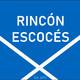 Rincón Escocés - 3x06