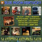 197- Blue Moon Kentucky (3 Noviembre 2019)