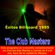 The Club Masters: Éxitos Billboard de 1995