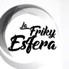 9º Friky Esfera