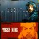 LODE 10x33 – DEATH STRANDING, TIGER KING