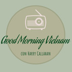 "PROGRAMA ""GOOD MORNING VIETNAM"": ESPECIAL BOHEMIAN RHAPSODY S01E03 (14.11.18)"