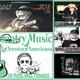 Country Music-El Jugador