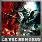 LVDH 177 - Cómo se juega a Warhammer 40k Novena Edición