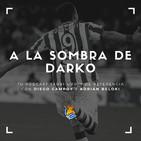 Si Sandro gol, no problem | 1x01