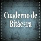 Cuaderno de Bitácora: La muerte del capitán Revuelta