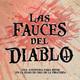 HITOS: Las Fauces del Diablo (9/X)