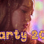 Kpop party/dance 2019