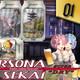 Persona No Sekai Super Dry 01