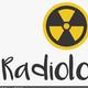 Radiología en Urología by Xenia Sellarés
