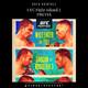 UFC Fight Island 3 Whittaker vs Till PREVIA