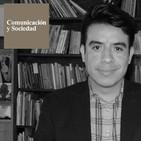 Alfabetismos transmedia(les), fans y makers | José Manuel Corona