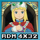 RDM 4x32 – Reseñas de Maná: Ni No Kuni II, Dynasty Warriors 9, Kirby Star Allies…