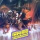 1x07 - El Imperio Contraataca