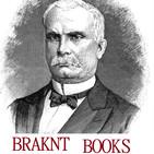 Braknt Books 1x01 - reseña El Señor de los Anillos de J.R.R. Tolkien
