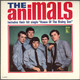 "CANÇÓ DEL DIA 29-01-2020 ""THE ANIMALS - HOUSE OF THE RISING SUN"""