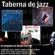Taberna de Jazz - 5x06 - Daniel Ferruz, Pascual Martinez y Spyro Gyra - 2019-10-23