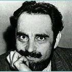 (Especial Fans) 12. Marcel Petiot, el Doctor Muerte Francés