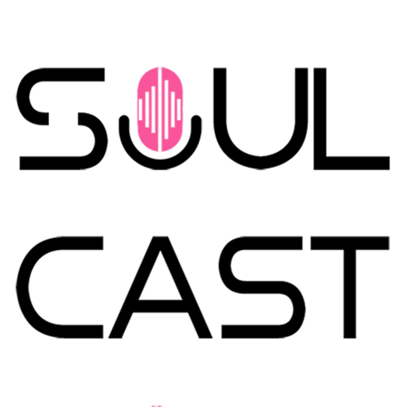 SoulCast 220