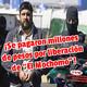 "#OpiniónEnSerio: ¡Millones por liberación de ""El Mochomo""!. ¡4T por proeza!. ¡Apoyo a horradores de FAMSA!."