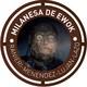 Milanesa de Ewok 3x03: Zombies Vol 2 (Vudú, George Romero, Tom Savini...)