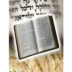 Hebreos caps 4.14-10.19